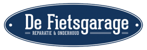DF_logo_web_blauw